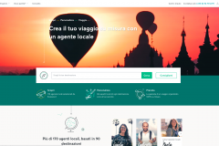 Homepage_Evaneos