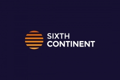 logo SixthContinent
