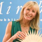 """Premio Club del Marketing: Lorenza Bassetti premiata nella categoria """"Donna Comunicazione Agenzie"""""""