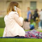 Gli smartphone MobiWire debuttano in Italia con Ad Mirabilia