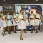 MIDO 2016: Transitions presenta Eye-Tech-To-Wear