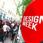 Speciale Milano Design Week 2017