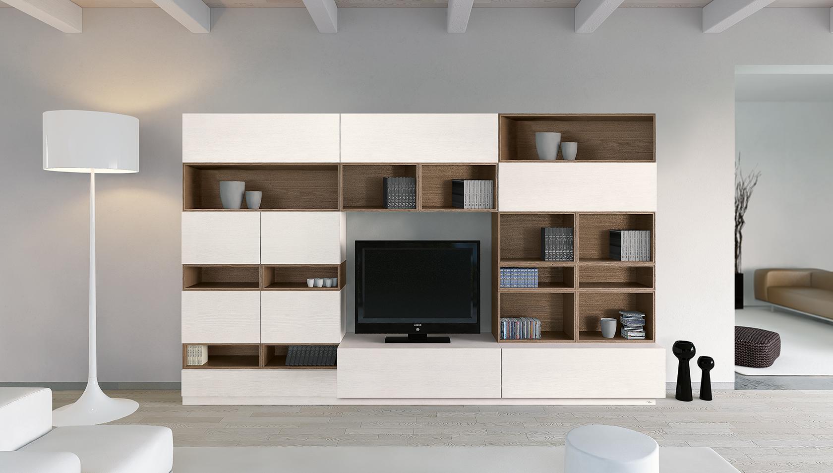 Se il colore influenza il tuo umore cromoterapia di casa for Progetta il tuo layout di casa