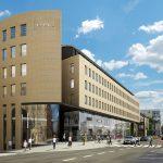 ETHOS – Un progetto di Premium Retail per i marchi del lusso