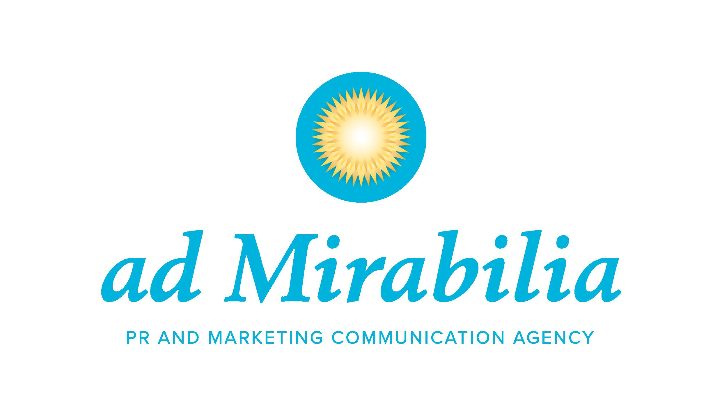 best service 4e369 a576c Agenzia di comunicazione e PR a Milano: Ad Mirabilia