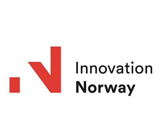 innovationnorway