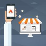 Nasce AdMove.com Un servizio innovativo per tutte le attività commerciali