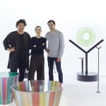 AGC Asahi Glass alla Milano Design Week