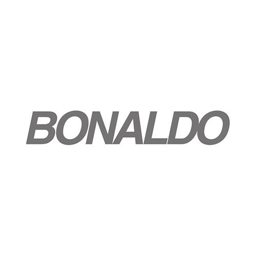 AD MIRABILIA - Logo Bonaldo