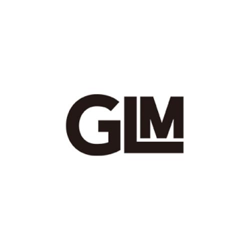 AD MIRABILIA - Logo GLM