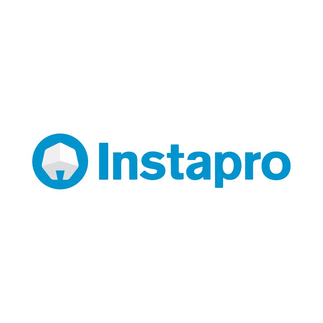 AD MIRABILIA - Logo Instapro