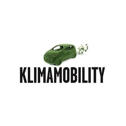 AD MIRABILIA - Logo Klimamobility