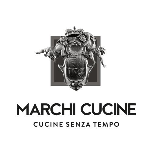 AD MIRABILIA - Logo Marchi Cucine