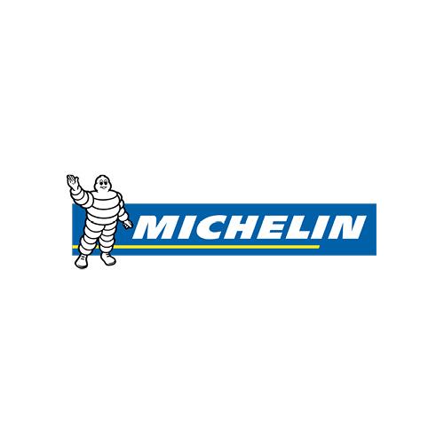 AD MIRABILIA - Logo Michelin