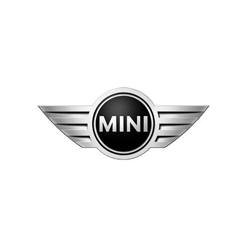 AD MIRABILIA - Logo Mini