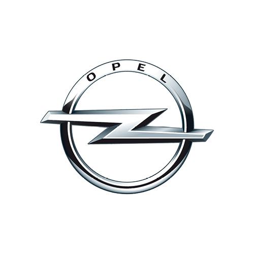 AD MIRABILIA - Logo Opel