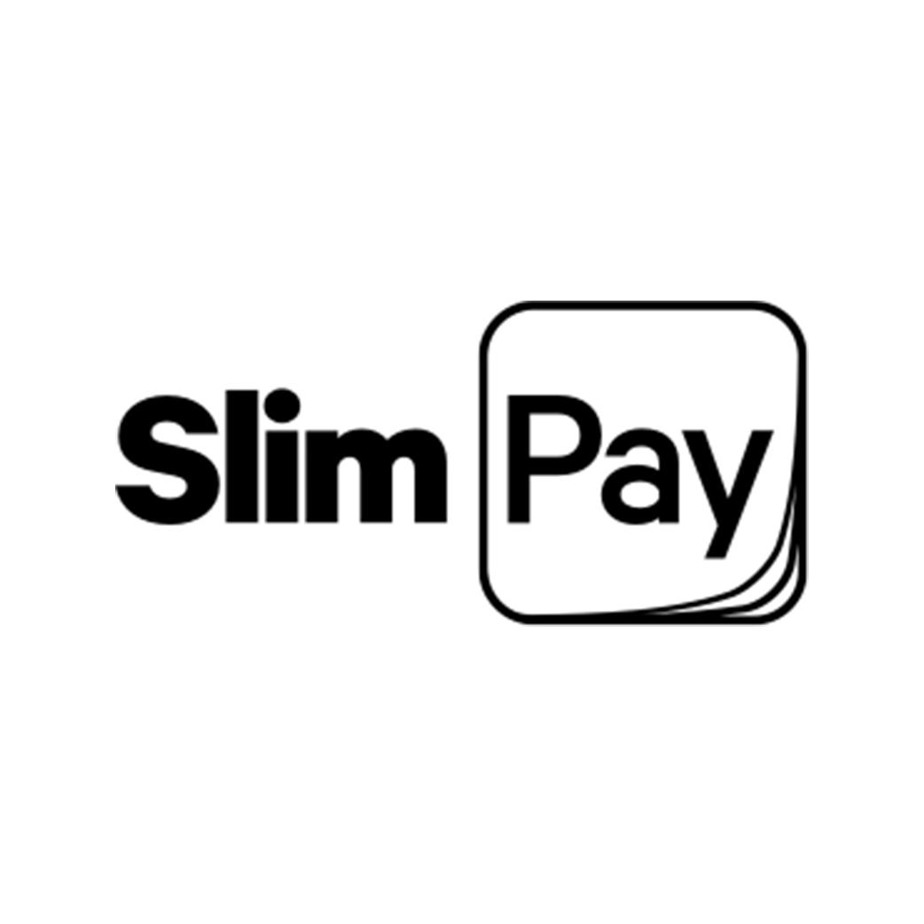 AD MIRABILIA - Logo SlimPay