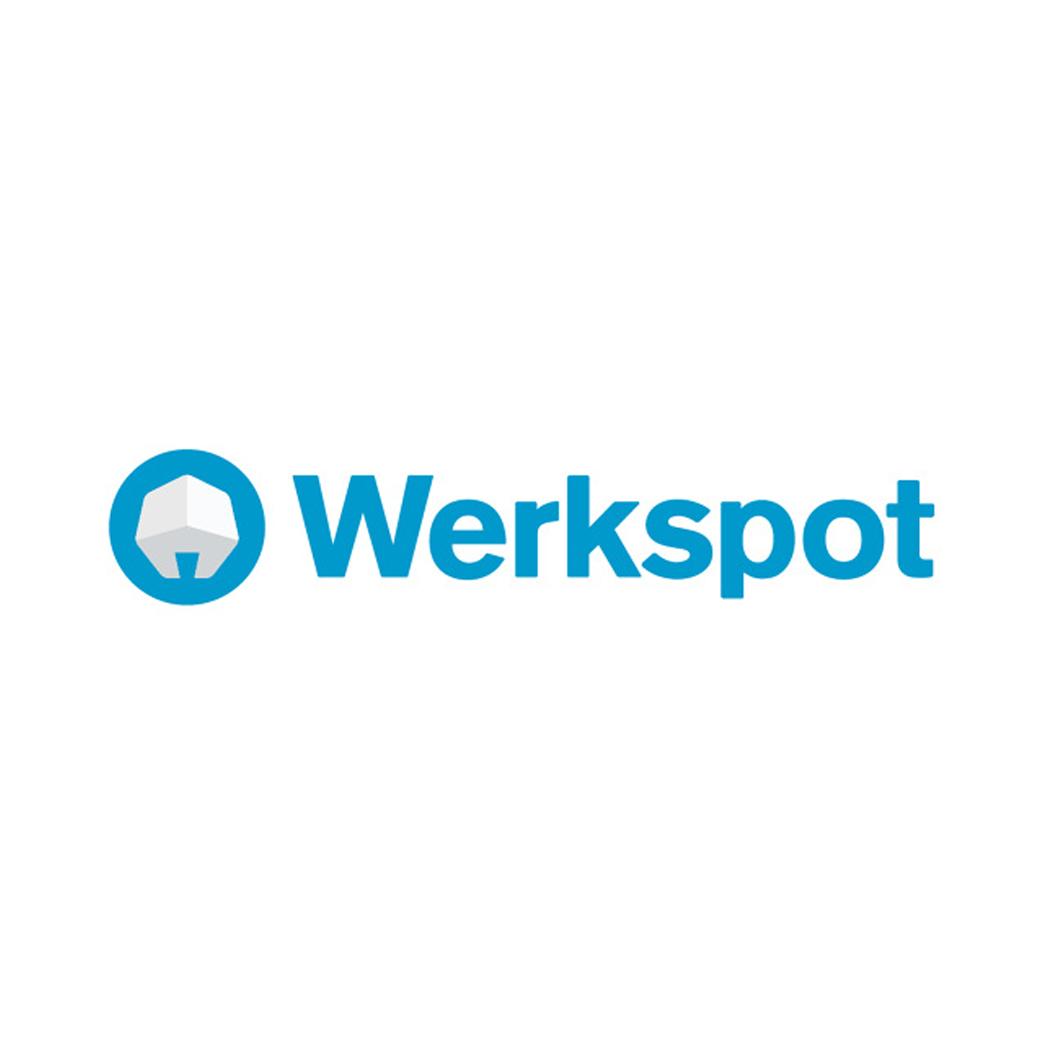 AD MIRABILIA - Logo Werkspot