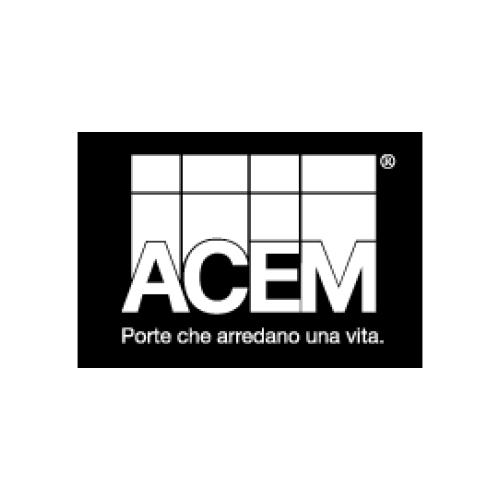 AD MIRABILIA - Logo Acem