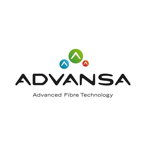 AD MIRABILIA - Logo_Advansa
