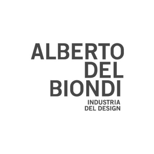 AD MIRABILIA - Logo Alberto del Biondi