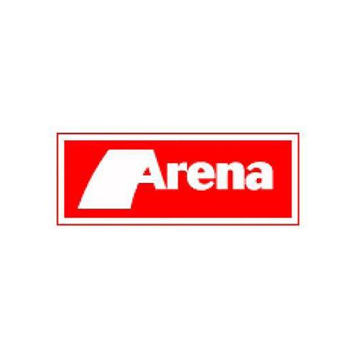 AD MIRABILIA - Logo Arena
