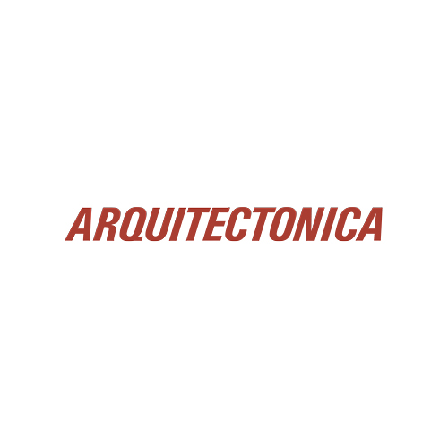 AD MIRABILIA - Logo Arquitectonica