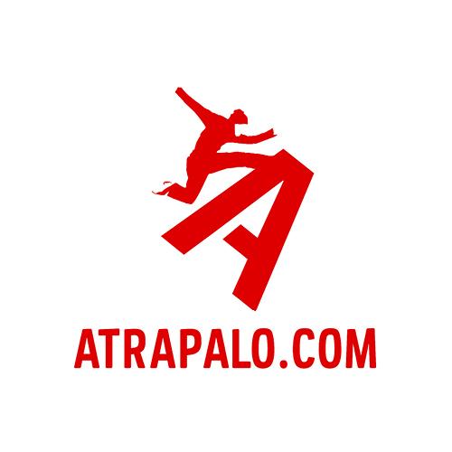 AD MIRABILIA - Logo Atrapalo