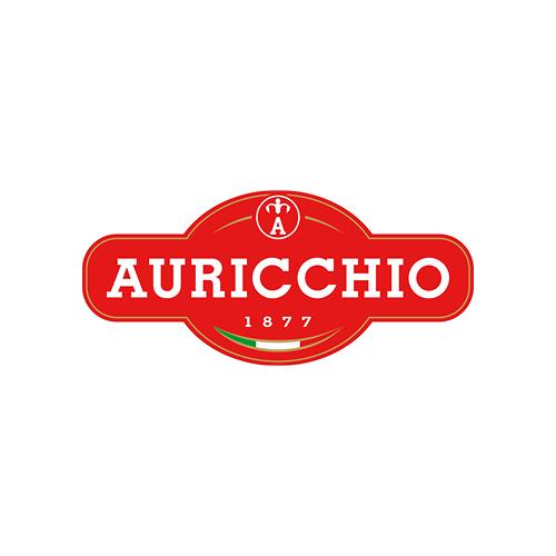 AD MIRABILIA - Logo Auricchio