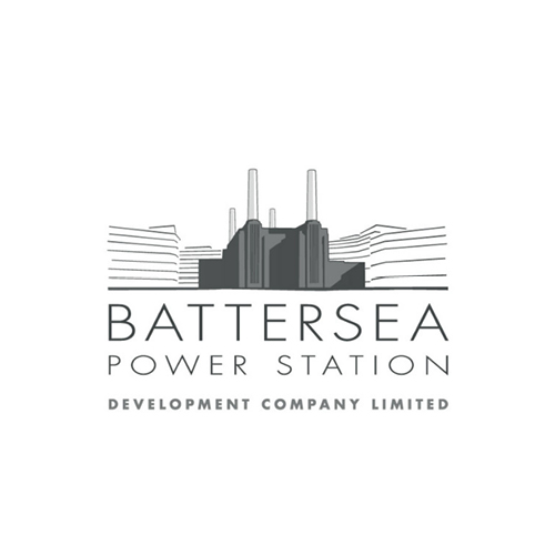 AD MIRABILIA - Logo Battersea