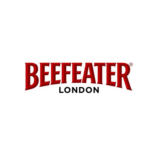 AD MIRABILIA - Logo Beefeater