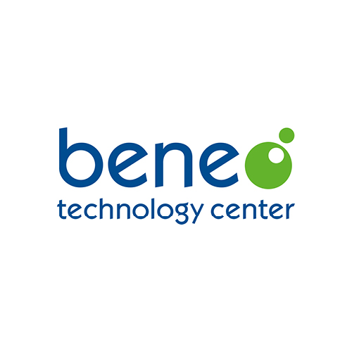 AD MIRABILIA - Logo_Bene