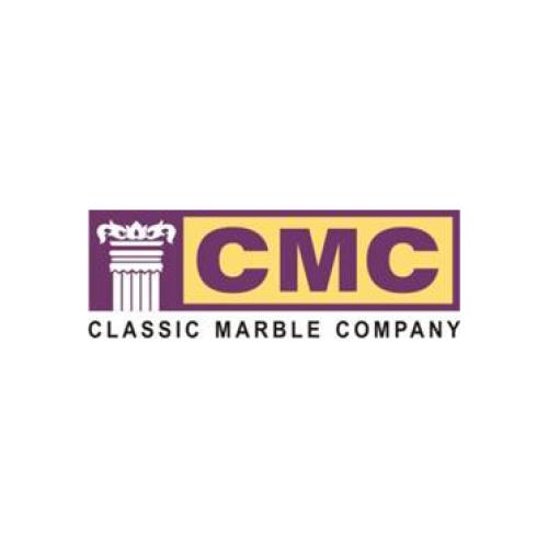 AD MIRABILIA - Logo CMC