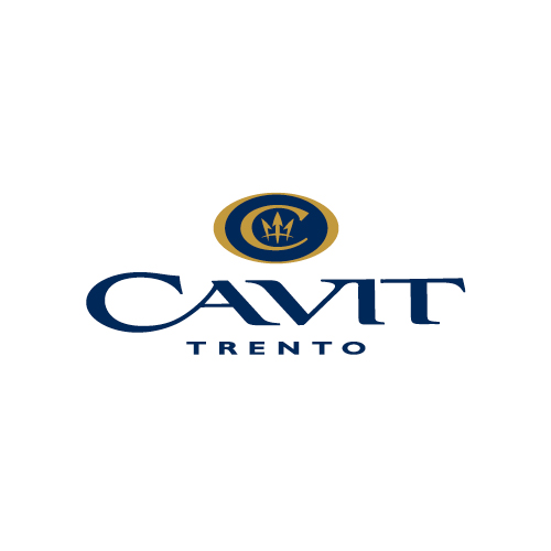 AD MIRABILIA - Logo Cavit