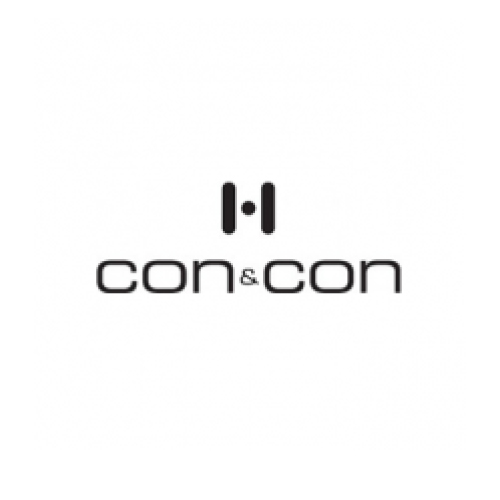 AD MIRABILIA - Logo Con&Con