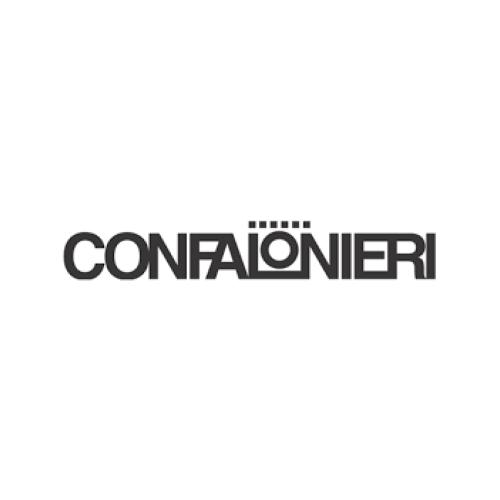 AD MIRABILIA - Logo Confalonieri