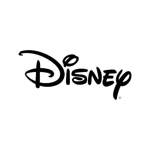 AD MIRABILIA - Logo Disney