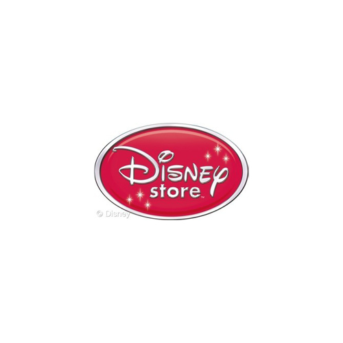AD MIRABILIA - Logo Disney Store
