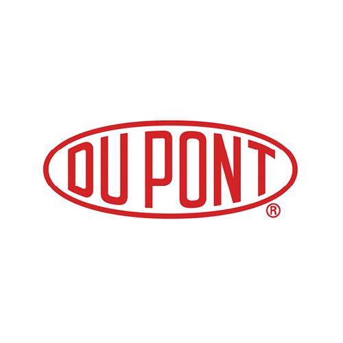 AD MIRABILIA - Logo_Du Pont