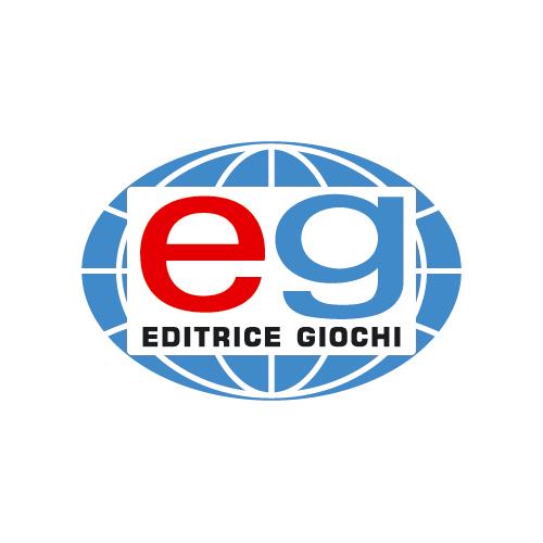 AD MIRABILIA - Logo Editirce Giochi
