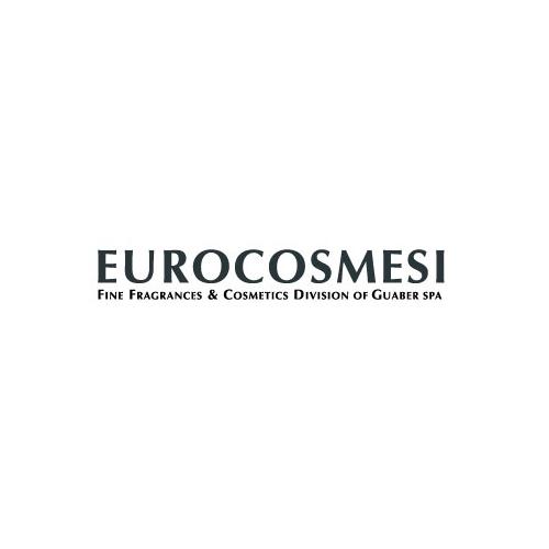 AD MIRABILIA - Logo eurocosmesi