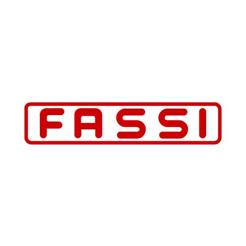 AD MIRABILIA - Logo Fassi