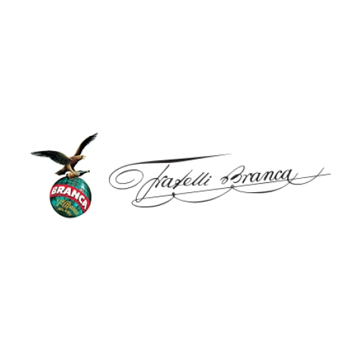 AD MIRABILIA - Logo Fratelli Branca