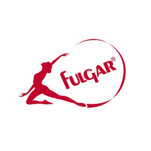 AD MIRABILIA - Logo_Fulgar