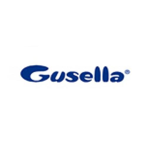 AD MIRABILIA - Logo Gusella