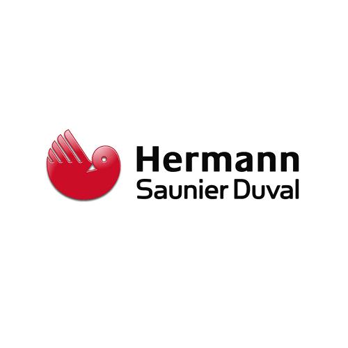 AD MIRABILIA - Logo Hermann Saunier Duval