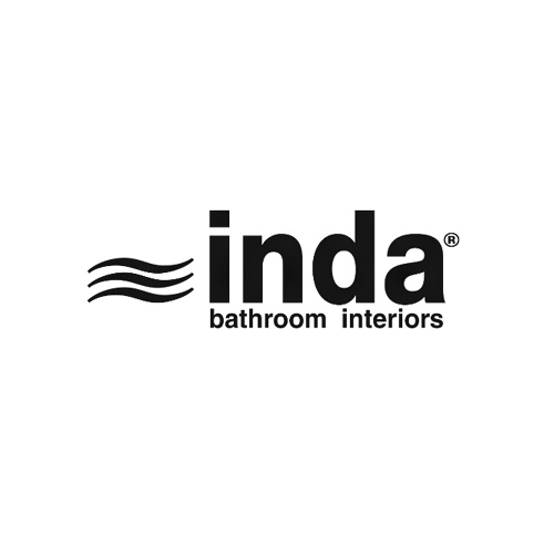AD MIRABILIA - Logo Inda