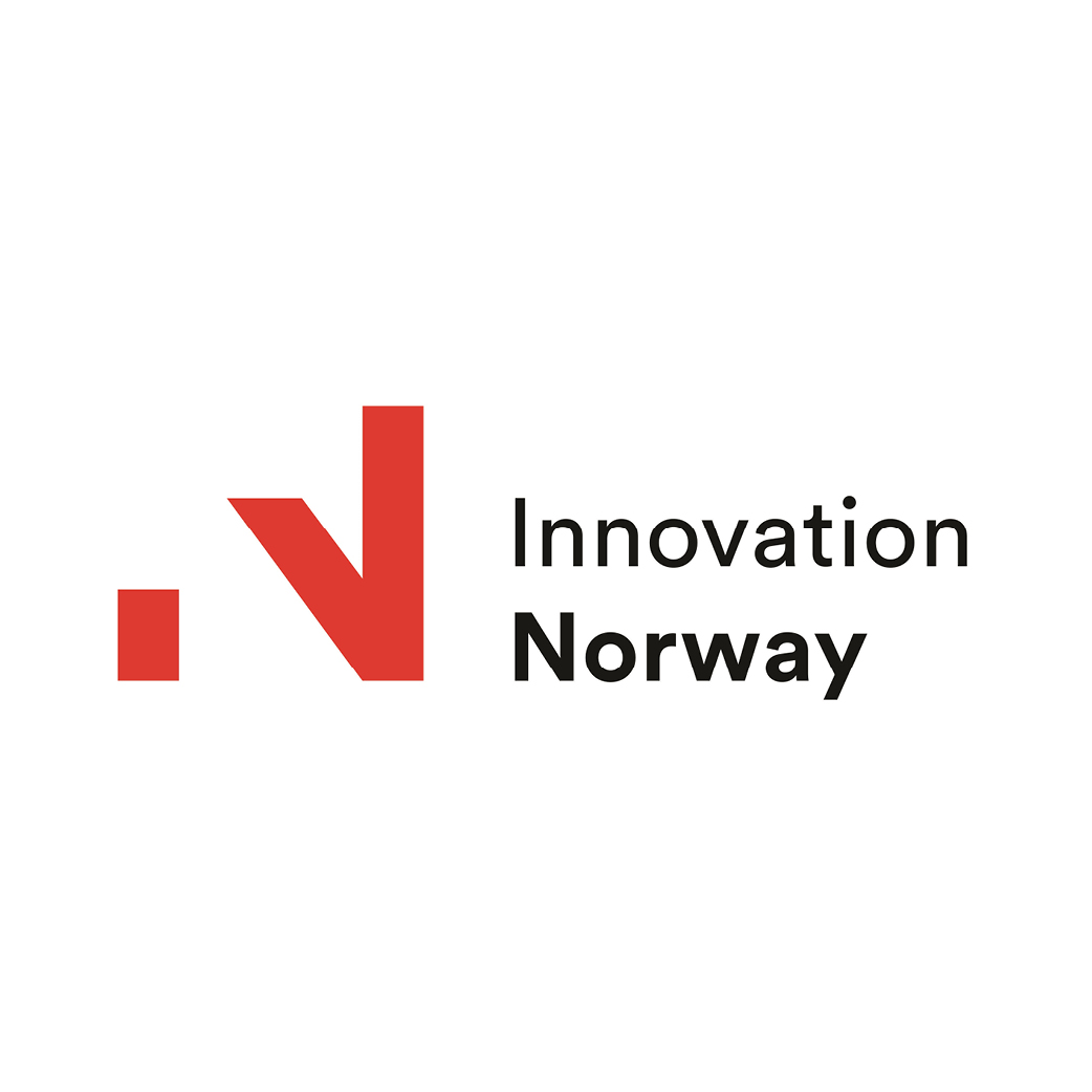AD MIRABILIA - Logo Innovation Norway