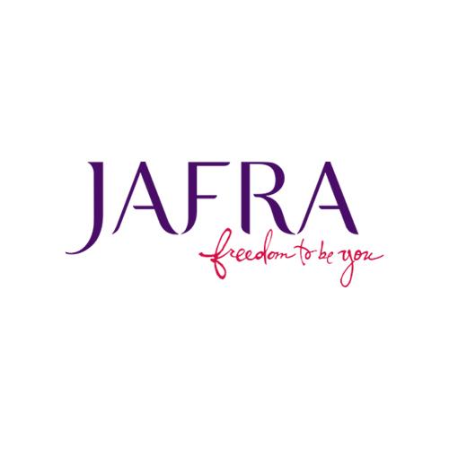 AD MIRABILIA - Logo jafra