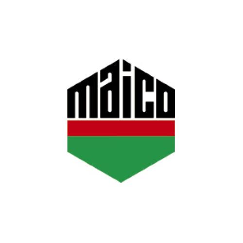 AD MIRABILIA - Logo Maico